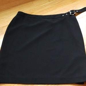 Michele, Skirt, Size 14